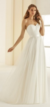 CORSICA-Bianco-Evento-bridal-separates_skirt-1