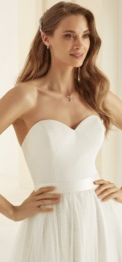 CORSICA-Bianco-Evento-bridal-separates_skirt-2