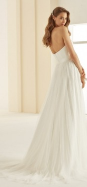 CORSICA-Bianco-Evento-bridal-separates_skirt-3