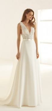 DALLAS-Bianco-Evento-bridal-dress-1