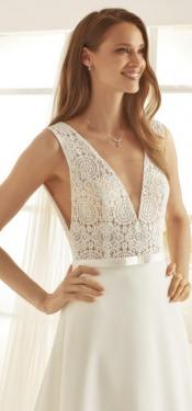 DALLAS-Bianco-Evento-bridal-dress-2
