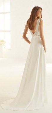 DALLAS-Bianco-Evento-bridal-dress-3