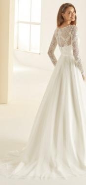 DANIELA-Bianco-Evento-bridal-dress-3