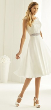FLORIDA-1-Bianco-Evento-bridal-dress