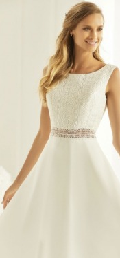 FLORIDA-2-Bianco-Evento-bridal-dress