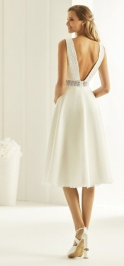 FLORIDA-3-Bianco-Evento-bridal-dress