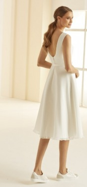 KORNELIA-Bianco-Evento-bridal-dress-3