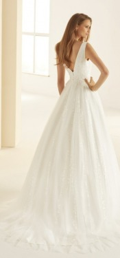 LARISSA-Bianco-Evento-bridal-dress-3