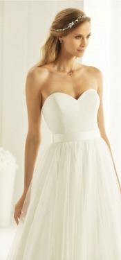 MAHALIA-2-Bianco-Evento-bridal-dress