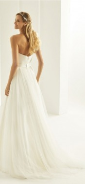 MAHALIA-3-Bianco-Evento-bridal-dress