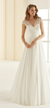 MARGARET-Bianco-Evento-bridal-dress-1