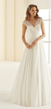 MARGARET-Bianco-Evento-bridal-dress-1