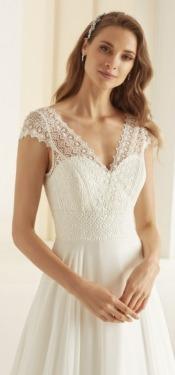 MARGARET-Bianco-Evento-bridal-dress-2