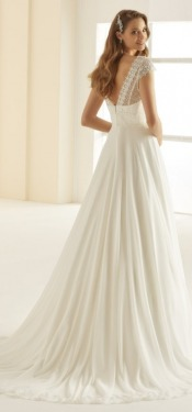 MARGARET-Bianco-Evento-bridal-dress-3