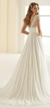 MARGARET-Bianco-Evento-bridal-dress-3