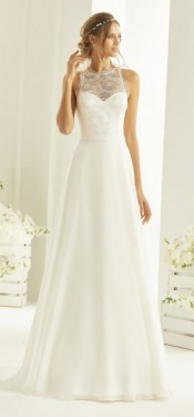NALA-1-Bianco-Evento-bridal-dress