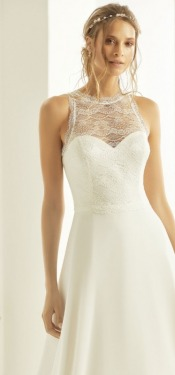 NALA-2-Bianco-Evento-bridal-dress