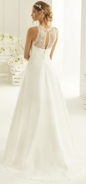 NALA-3-Bianco-Evento-bridal-dress