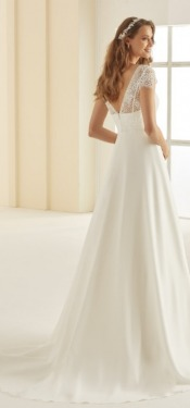 NATALIE-Bianco-Evento-bridal-dress-3