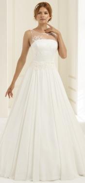 ADRIA-1Bianco-Evento-bridal-dress