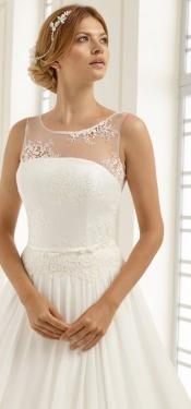 ADRIA-2-Bianco-Evento-bridal-dress