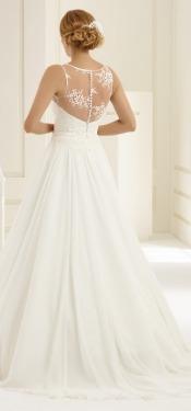 ADRIA-3-Bianco-Evento-bridal-dress