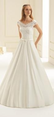 AMELIA-1-Bianco-Evento-bridal-dress