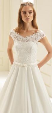 AMELIA-2-Bianco-Evento-bridal-dress