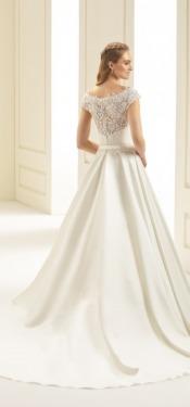 AMELIA-3-Bianco-Evento-bridal-dress