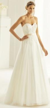 ANGELICA-1-Bianco-Evento-bridal-dress