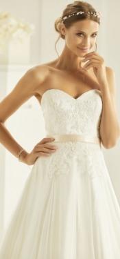 ANGELICA-2-Bianco-Evento-bridal-dress
