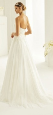 ANGELICA-3-Bianco-Evento-bridal-dress