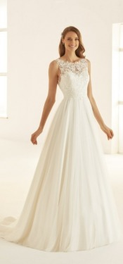 ATESSA_ivory-Bianco-Evento-bridal-dress-1