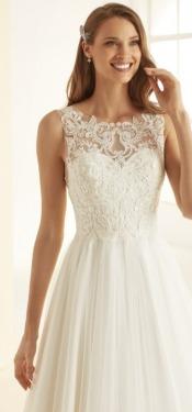 ATESSA_ivory-Bianco-Evento-bridal-dress-2