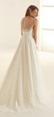 ATESSA_ivory-Bianco-Evento-bridal-dress-3