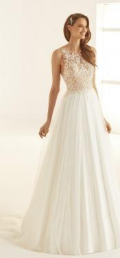 ATESSA_nude-Bianco-Evento-bridal-dress-1