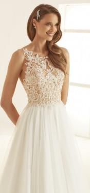 ATESSA_nude-Bianco-Evento-bridal-dress-2