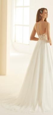 ATESSA_nude-Bianco-Evento-bridal-dress-3