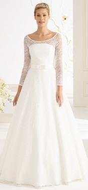 BELLA-1-Bianco-Evento-bridal-dress