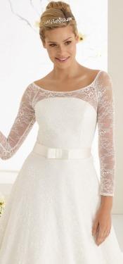 BELLA-2-Bianco-Evento-bridal-dress