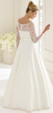 BELLA-3-Bianco-Evento-bridal-dress