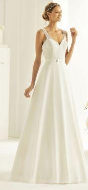 BLANCA_conf_BiancoEvento_dress_01110S-2XL