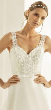 BLANCA_conf_BiancoEvento_dress_02