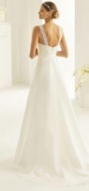 BLANCA_conf_BiancoEvento_dress_03