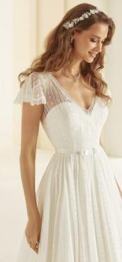 CAROLINA-Bianco-Evento-bridal-dress-2