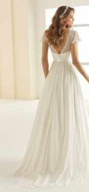 CAROLINA-Bianco-Evento-bridal-dress-3