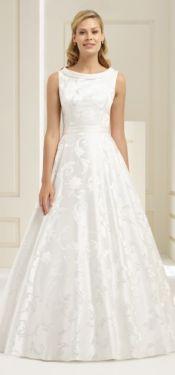 CASCADA_conf_BiancoEvento_dress_01_6103S