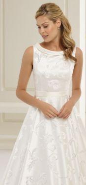 CASCADA_conf_BiancoEvento_dress_02_5