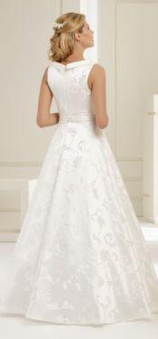 CASCADA_conf_BiancoEvento_dress_03_5