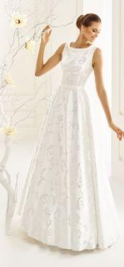 CASCADA_conf_BiancoEvento_dress_04_5